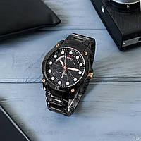 Спортивные мужские часы  NaviforceNF9152