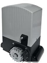Автоматика AN-Motors ASL 500 KIT.