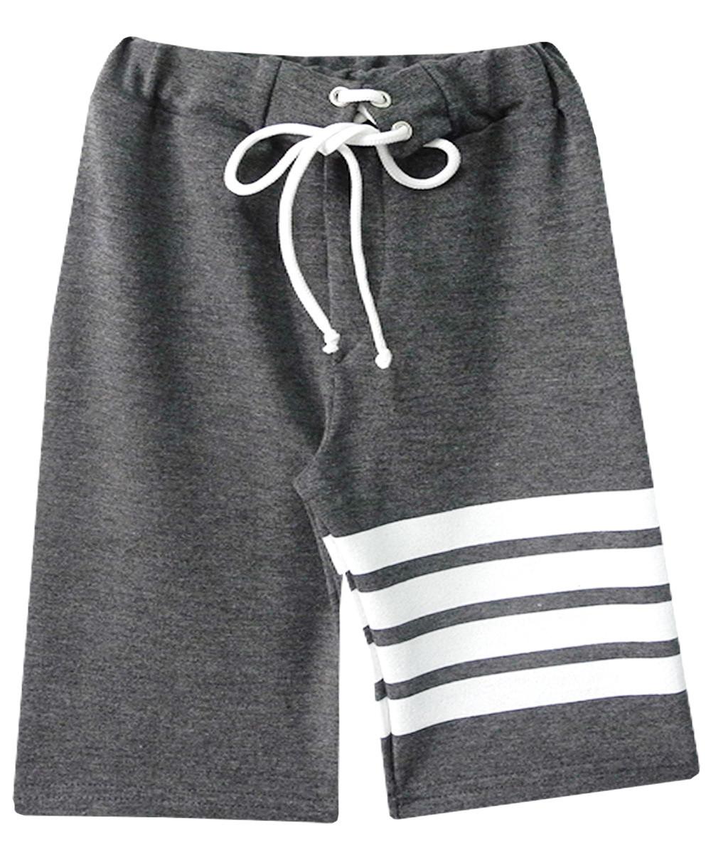 Детские шорты для мальчика,  116см