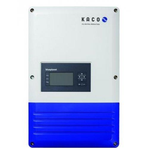 Инвертор сетевой Kaco BLUEPLANET 10.0 TL3 M2