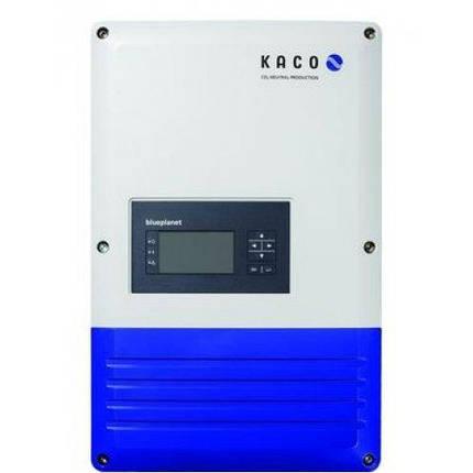 Инвертор сетевой Kaco BLUEPLANET 10.0 TL3 M2, фото 2