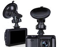 Видеорегистратор T176 FULL HD