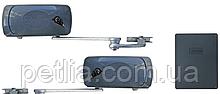 Комплект автоматики AN-Motors ASW4000KIT