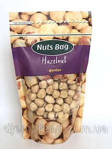 Фундук Nuts Bag ТМ Nuts Bag 200 гр.