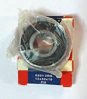 Подшипник FLT 6201 для стиральной машины, фото 1
