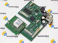 Плата форматування HP Ink Tank Wireless 416, Z4B55-60001