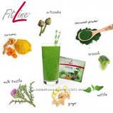 FitLine D-Drink Фитлайн Д Дринк очищение организма детоксикация похудение,Германия, фото 4