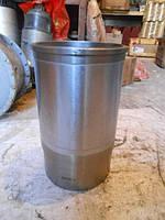 Втулка цилиндров 503-07-02, двигатель 3Д6