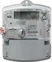 Счетчик многотарифный трехфазный NIK2303 AP6T.1000.M.11