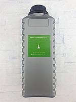 Глицерин раф. 99,7% 1 кг