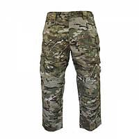 Брюки тактические TMC Ripstop Fabric Tactical Pants Multicam