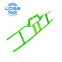 Рамка для намотування кабелю. (ТМ LOGA ® Light).
