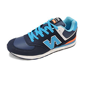 Кросівки підліткові KLF KelaiFeng navi