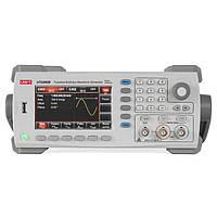 UNI-T UTG2062B генератор сигналов произвольной формы, 60МГц, 320МВ/с.,возможна калибровка в УкрЦСМ