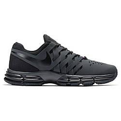 Кроссовки Nike Lunar Fingertrap Tr 898066-010