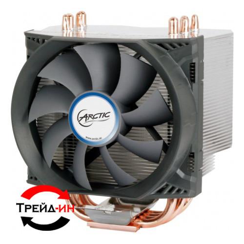 Охлаждение для процессора Arctic Freezer 13 CO (UCACO-FZ13100-BL), б/у