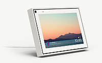 "Facebook Portal Mini 8 Smart Video Calling Touch Screen Display 8"" Смарт дисплей вбудована Alexa відео дзвінки"