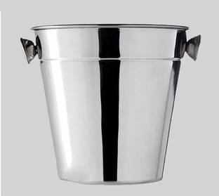 Ведро для льда - 700 мл, h 12 см (Cosy&Trendy)