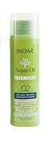 Кератин для выпрямления волос Иноар Термолис Inoar Thermoliss 1000 мл