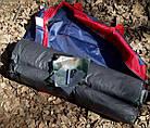 Намет Tramp Lite Hunter 2 м TLT-008. Палатка туристична. Намет туристичний, фото 6