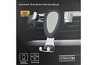 Крепление телефона SJJ-862, Держатель для телефона в машину, Автомобильный держатель в авто, Подставка в авто!