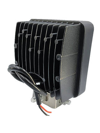 LED Фара робочого світла 48W/30 JFD-1051, фото 2