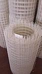 Композитная сетка  50х50 мм, диаметр сетки 2 мм, фото 2