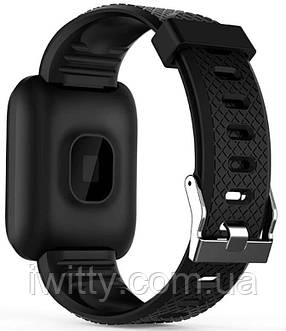 Фитнес-браслет Smart Band 116, фото 2