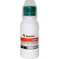 Инсектицид Амплиго 150 ZC ф.к. 100 мл Syngenta 1523