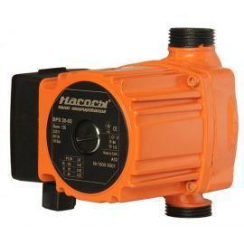 Циркуляционный насос BPS 20-6S-130 + присоединительный комплект Насосы+