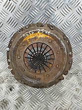 Корзина сцепления 078141117 AUDI A6C5 A4B5 PASSAT B5 1.9 TDI 2.5 TDI V6
