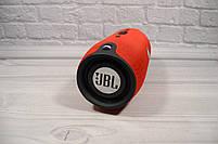 Беспроводная колонка JBL Xtreme Big!Bluetoothводонепроницаемаяпортативная колонка, фото 3