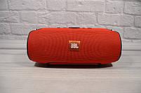 Беспроводная колонка JBL Xtreme Big!Bluetoothводонепроницаемаяпортативная колонка, фото 6