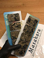 Древесные грибы Муэр, Mushrooms Muer фасованные 25гр