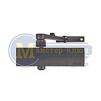 Дотягувач дверей RYOBI D-1200 STD ARM (бронзовий) [80 кг / 1100 мм]
