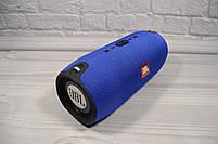 Беспроводная колонка JBL Xtreme Big!Bluetoothводонепроницаемаяпортативная колонка, фото 2