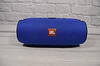 Беспроводная колонка JBL Xtreme Big!Bluetoothводонепроницаемаяпортативная колонка, фото 7