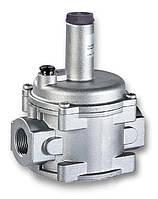 Предохранительно-сбросной клапан (ПСК) MVSP/1, DN20 compact, 1 bar (MADAS)