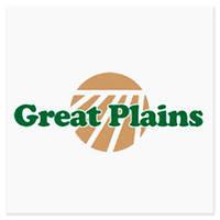 156-024H Рамка права Great Plains