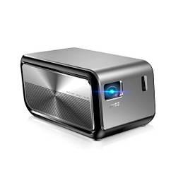 DLP портативний проектор JMGO J6S Full HD