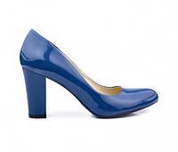 Туфли Grand Style (80102 - 1 - 03 8481)