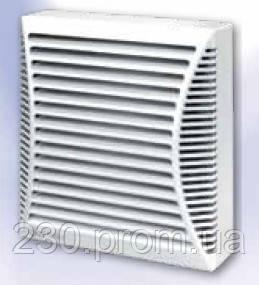 Бесшумный вентилятор Brise max 100