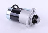 Стартер электрический Weima/Kipor (под вал левого вращения) — 178/186F