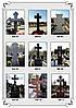 Кресты гранитные 2, фото 3