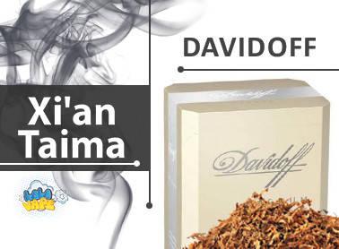 Купить сигареты давидофф оптом табак на развес для сигарет купить в твери