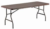 Стол складной TE-1814