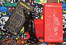 Игрушка Kaws Originalfake Dissected Companion black, фото 2