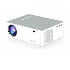 Full HD LED проектор TouYinger M19 Basic version 5800 люмен