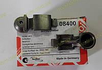 Рокер (коромысло клапана) Ланос Lanos 1.5, Febi 08400,96351051, фото 1