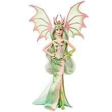 Колекційна лялька Барбі Імператриця Драконів